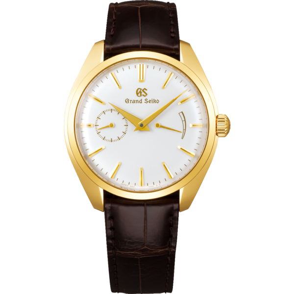 lecalibre_grandseiko_elegance_collection_6