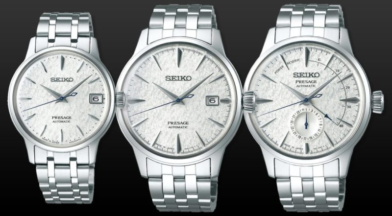 Seiko-Presage-Cocktail-Time-Fuyugeshiki-Limited-Edition-SSA385J1-SRPC97J1-SRP843J1