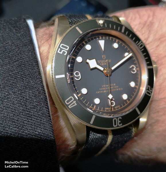 TUDOR-BB-Bronze-slate-grey
