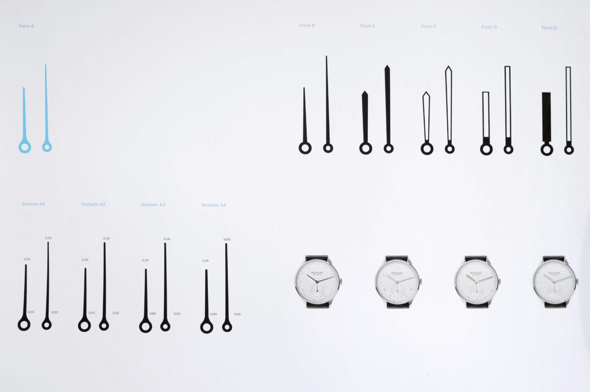 nomos-montres-assemblage