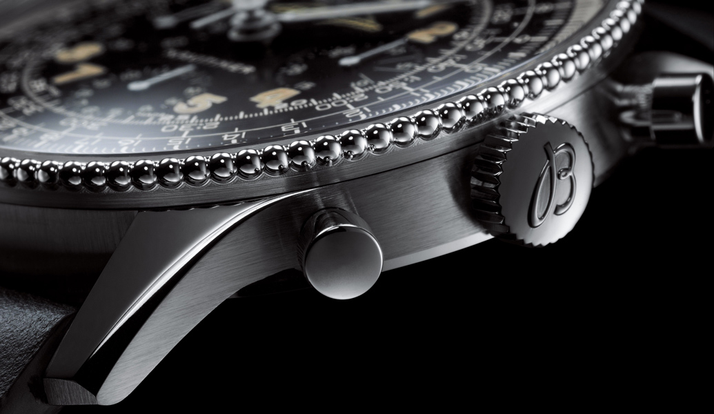 Breitling-Navitimer-806-Re-Edition-perlage