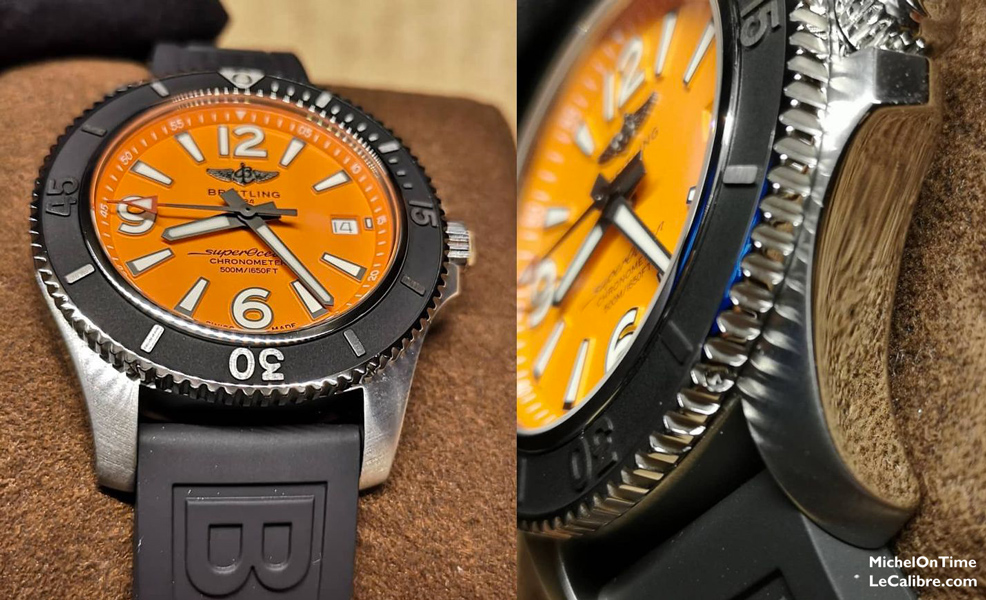 Breitling-Superocean-42-orange-combo