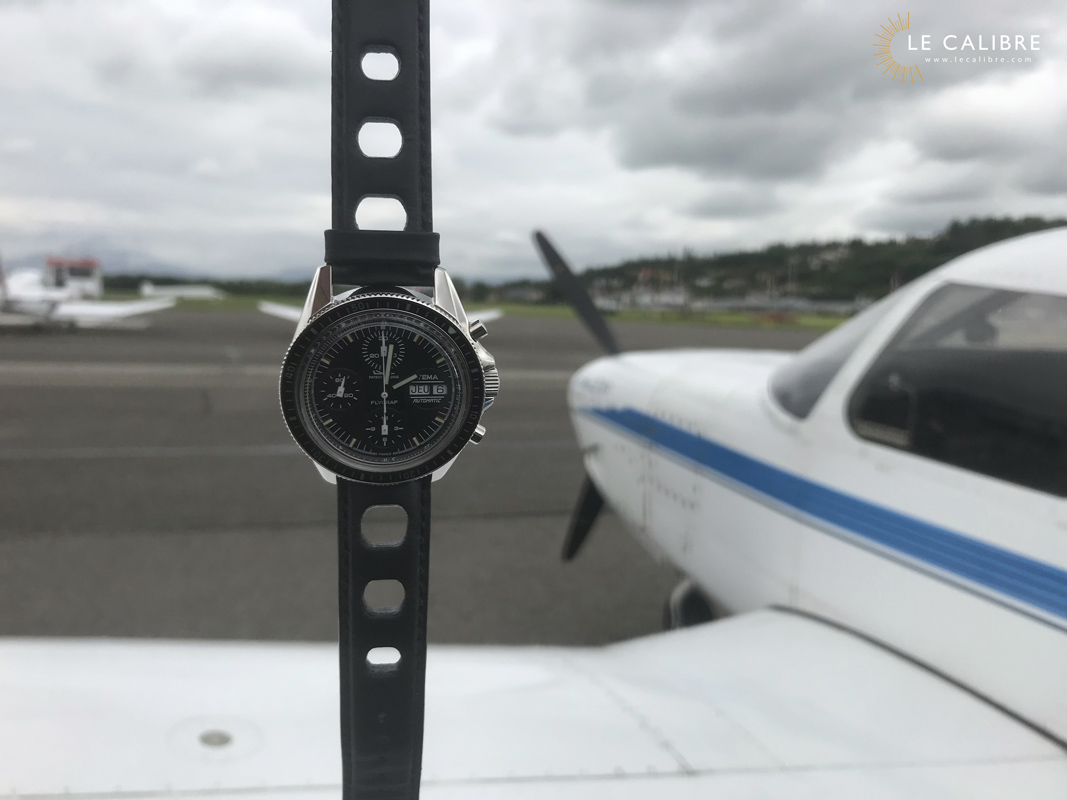 flygraf-montre-aviation-francaise