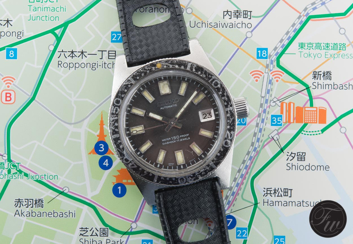 Seiko-62MAS-Fratello-Watches