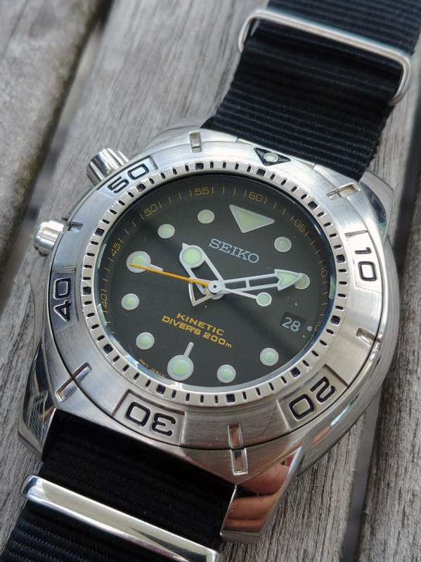 Seiko-Big-Boss-SKA293