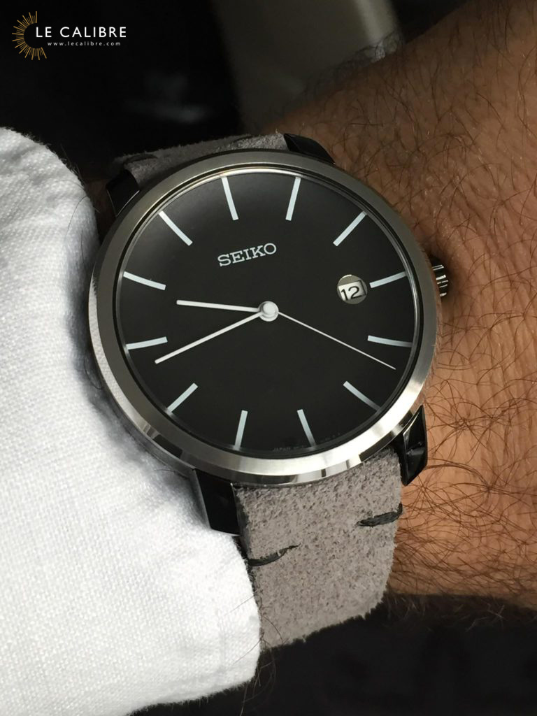 Seiko-Burger-Richard-Segault