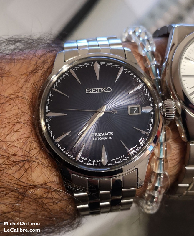Seiko-Cocktail-SRPB41J1