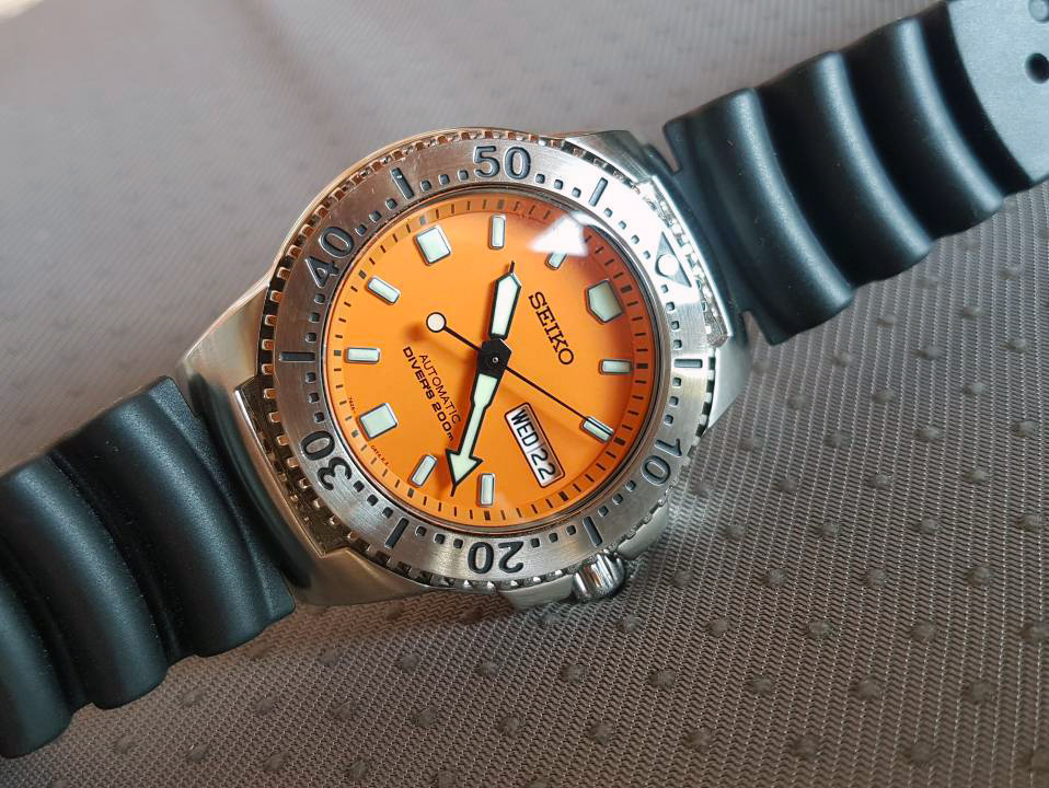 Seiko-Orange-Knight-SKXA51