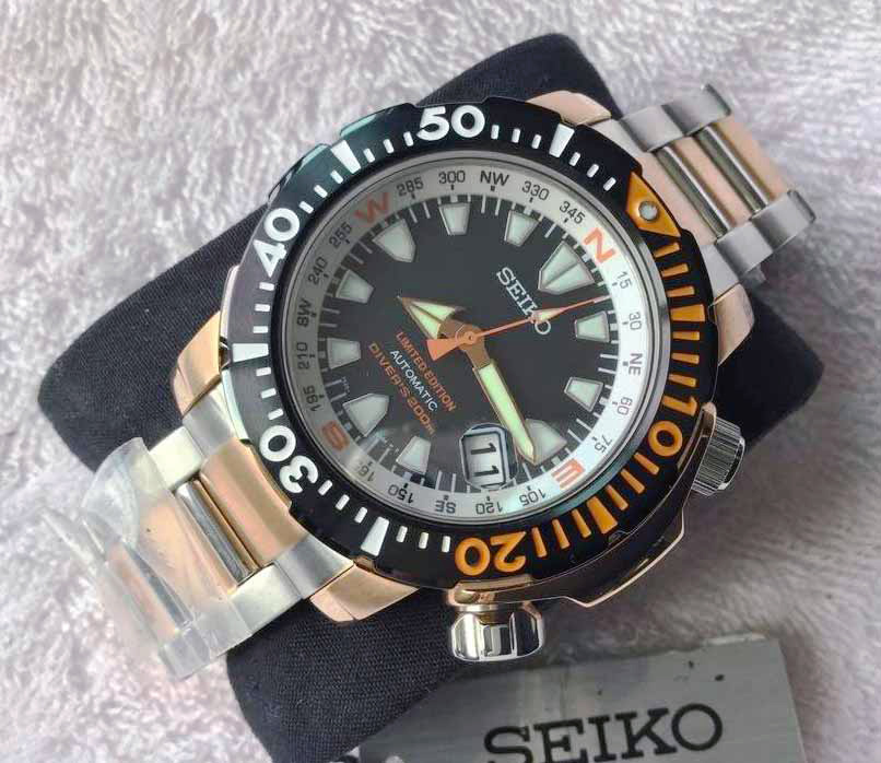 Seiko-Prince-Monster-SNM039-watchuseek