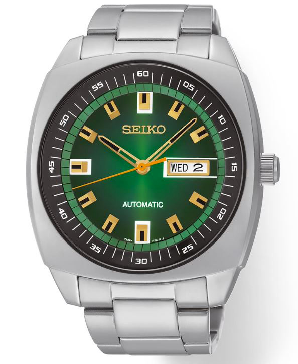 Seiko-Recraft-SNKM97