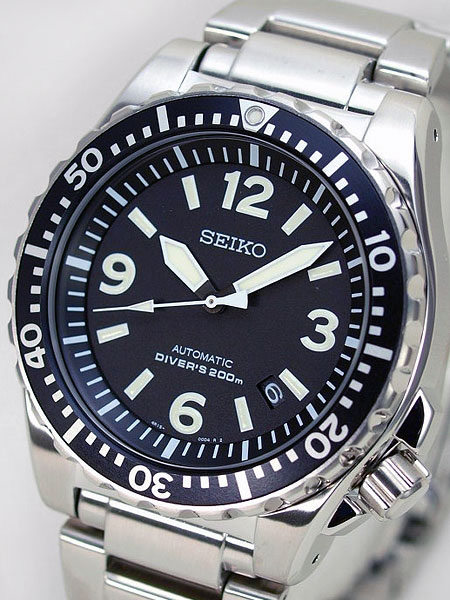 Seiko-Spork-SRP043K1-Long-Island-Watch