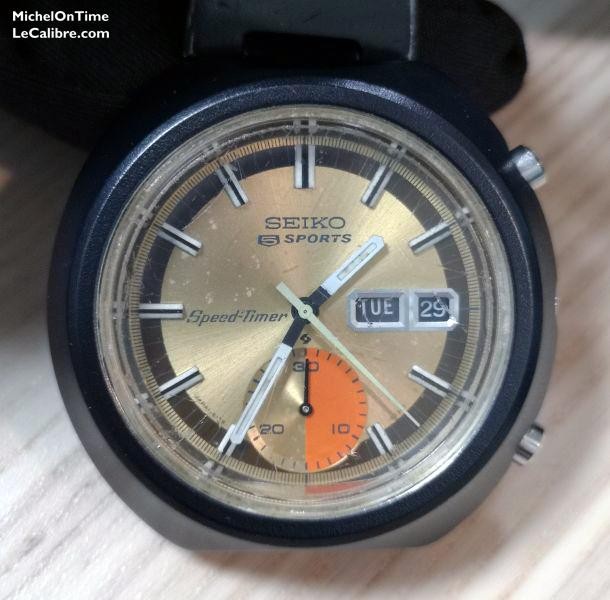 Seiko-6139-8030T