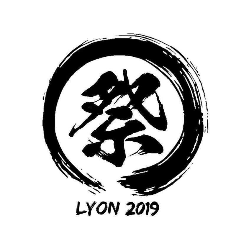 Seiko Matsuri logo