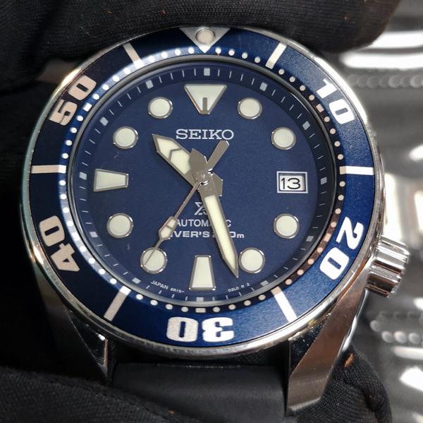 Seiko-Sumo-6R15-03V0-RD