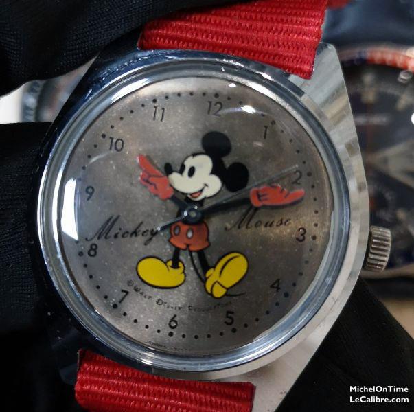 Seiko-Mickey-Mouse