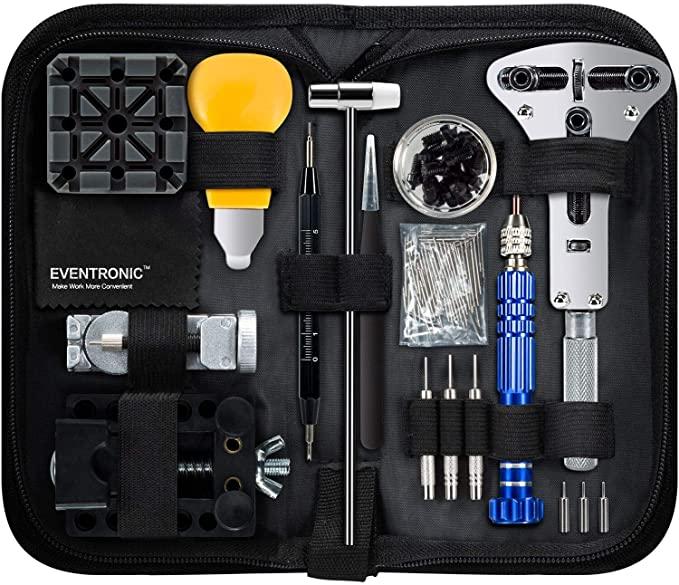 kit outils horlogerie