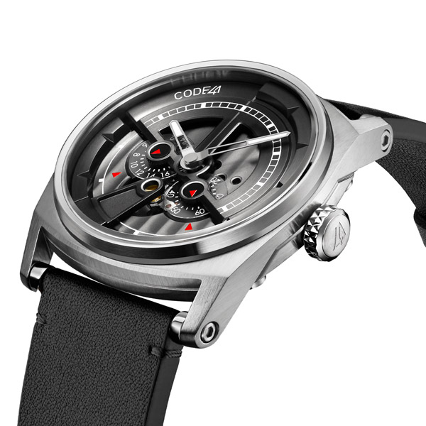 Anomaly-01-3-4-Black-Dial