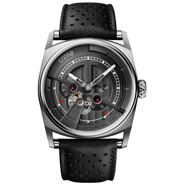 Anomaly-01-Steel-Black-Dial-montre-homme