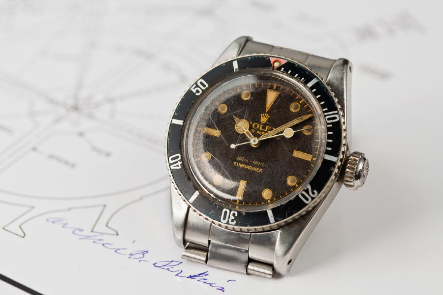 Rolex-Submariner-Bond-Reference-6538-Big-Crown-2