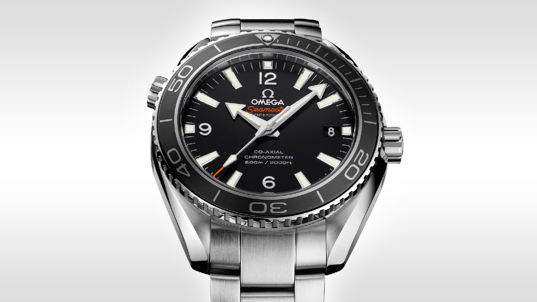 omega-seamaster-planet-ocean-600m-omega-co-axial-42-mm-23230422101001-gallery-2-large