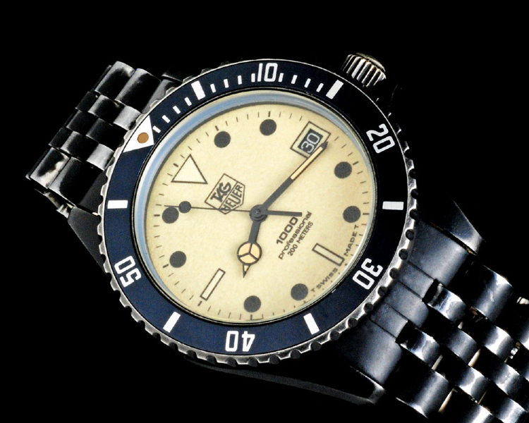 tag-heuer-980-1