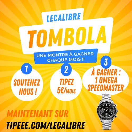 tombola-1