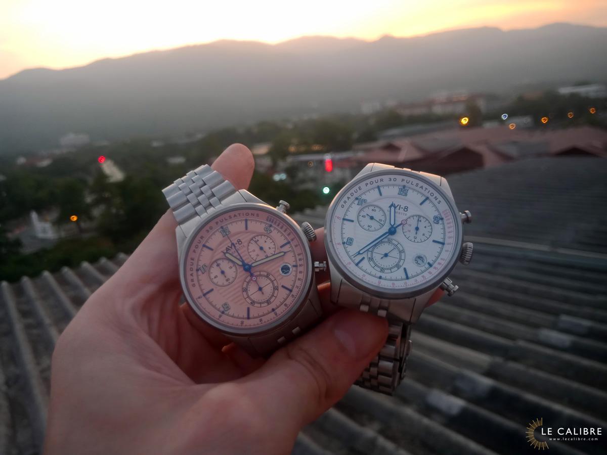 avi-8-flyboy-chronographe