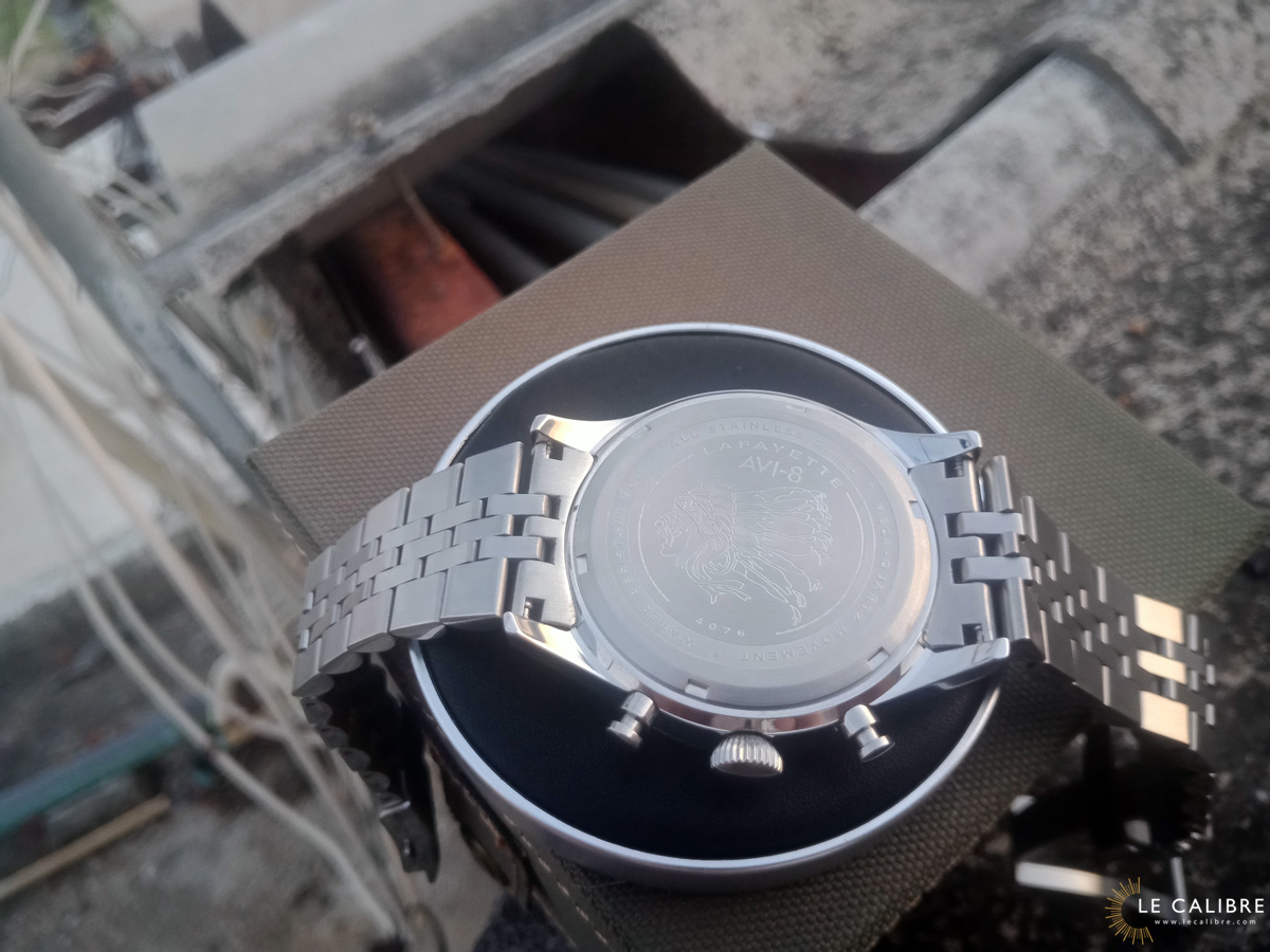 fond-de-boite-flyboy-chronographe