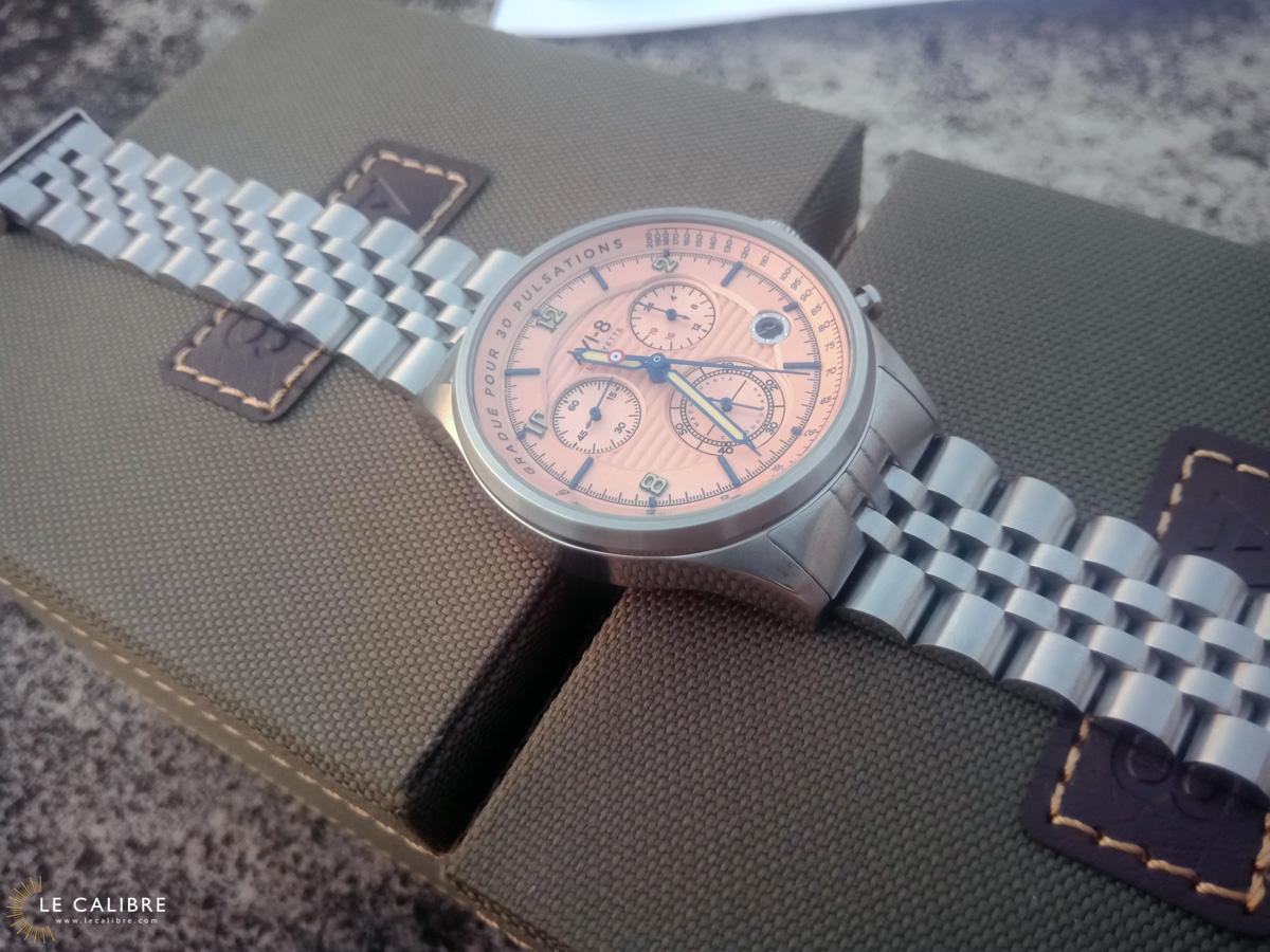 montres-aviation-AV-4076-44