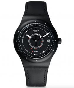 swatch-SUTB400