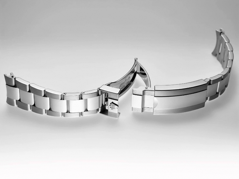 rolex-oyster-bracelet-oysterlock