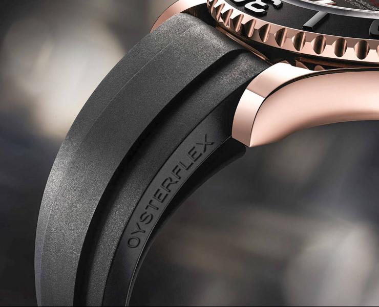 rolex-oysterflex-bracelet-2
