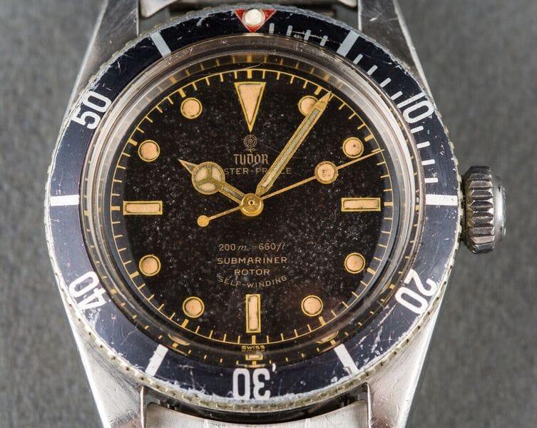 Tudor-Submariner-7924