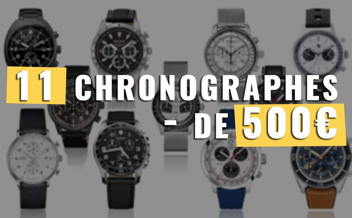montre-chronographe-selection-500