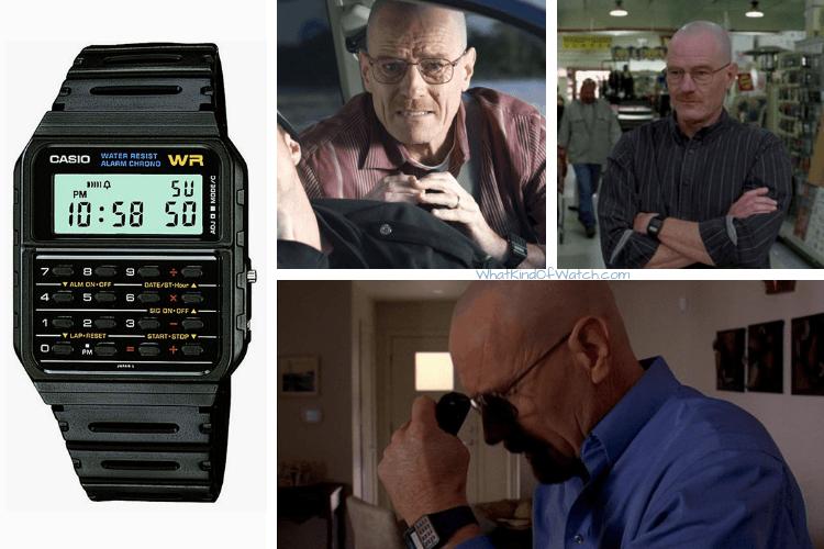 Walter-White-Casio-CA53W-Calculator-Breaking-Bad
