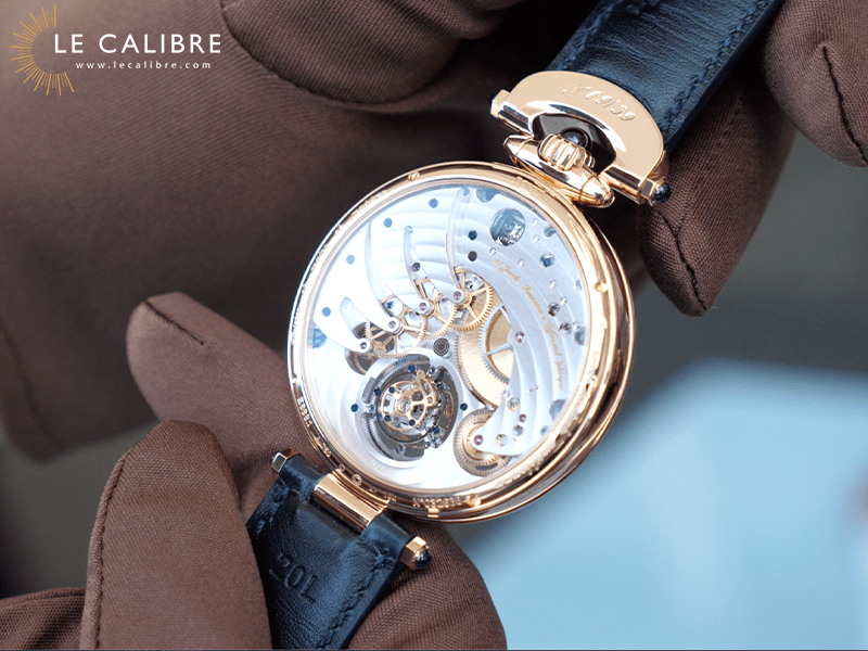 Bovet Virtuoso VIII chapter 2 back 3