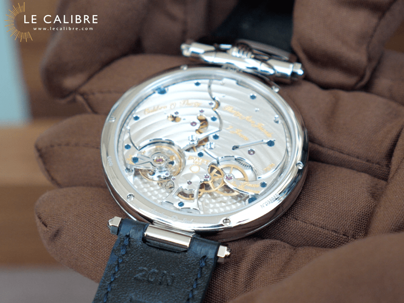 bovet 19thirty bleue back