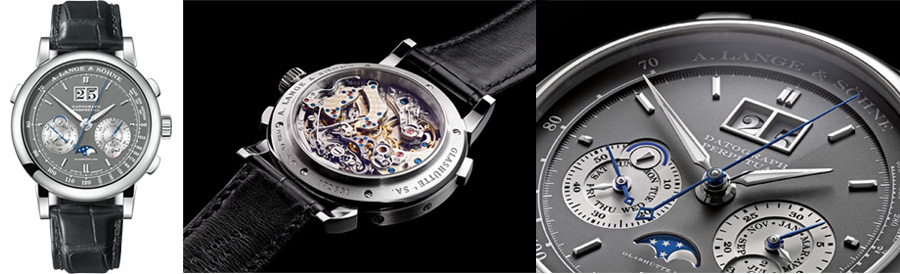 A-Lange-and-Sohne-Datograph-Perpetual