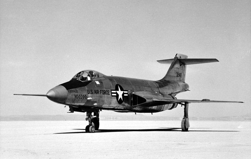 Ollech & Wajs F-101A