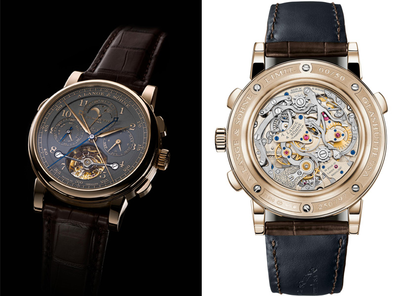 Tourbograph-Perpetual-Honeygold-Hommage-to-F-A-Lange