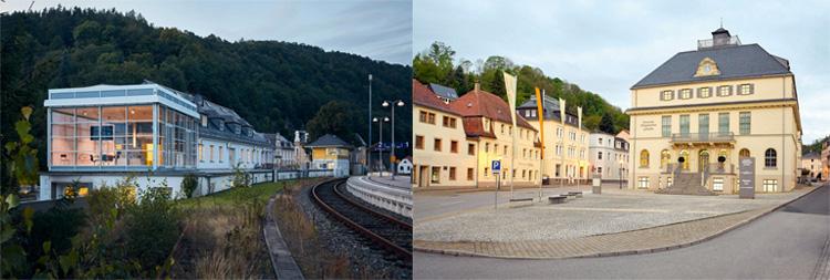 ancienne-gare-de-Glashutte-et-ancienne-ecole-horlogerie