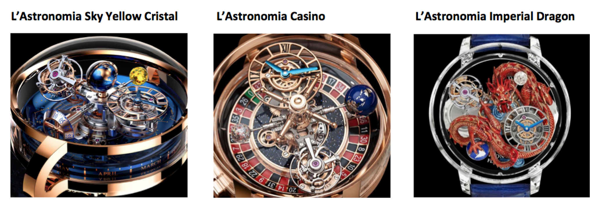 jacob-and-co-astronomia2
