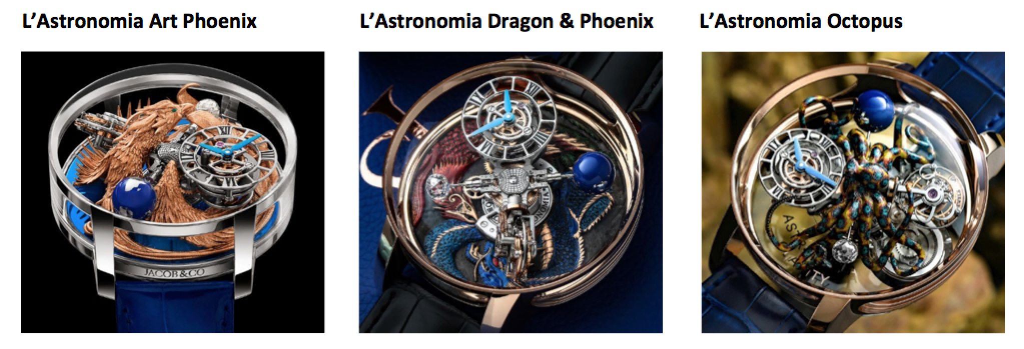 jacob-and-co-astronomia3