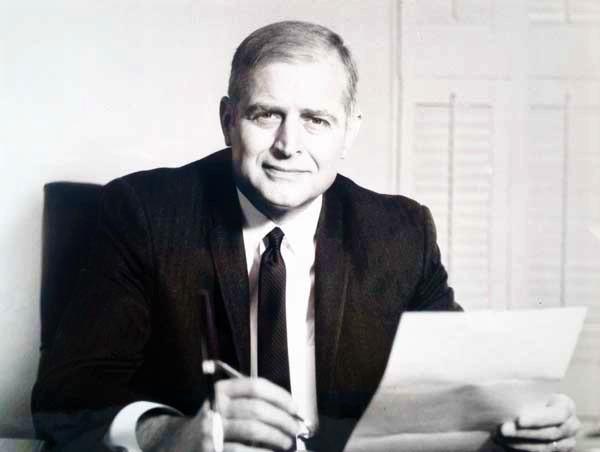 Paul C. Fisher
