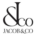jacob-and-co-vignette