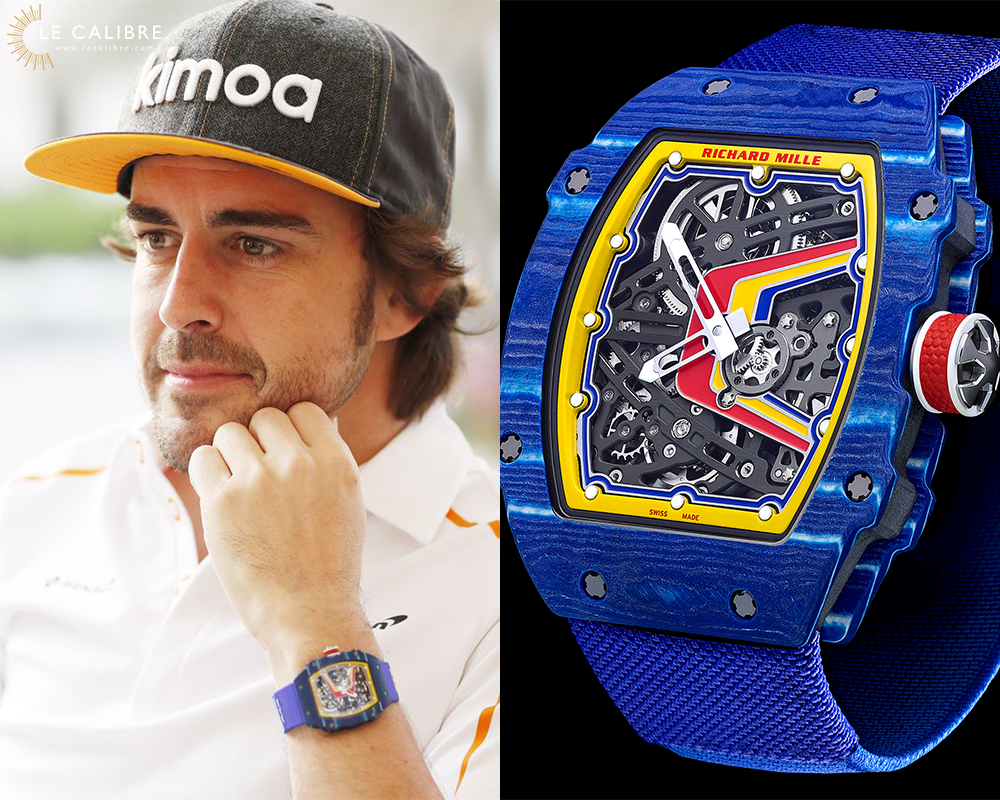 Alonso RM 67 02