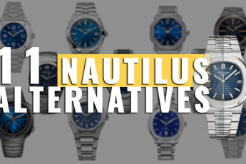 nautilus-alternatives