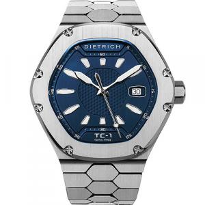 Dietrich 1969 Time Companion