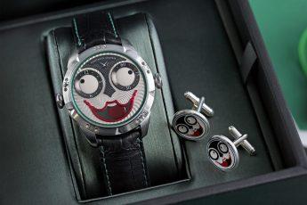 montre-Joker