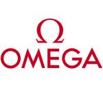 omega-vignette